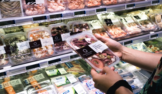 FIPA integra FOODSAFETY4EU